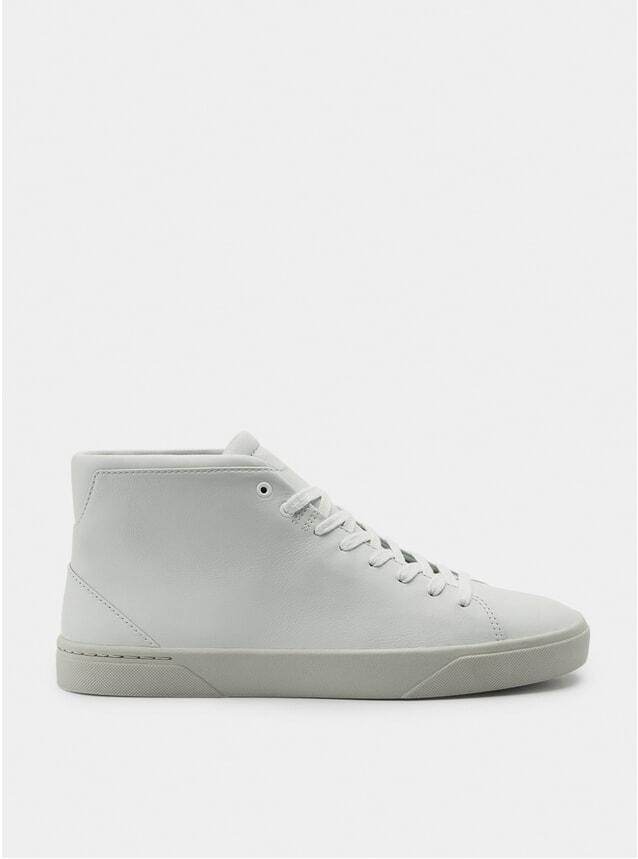 1B Nebelweiss Sneakers