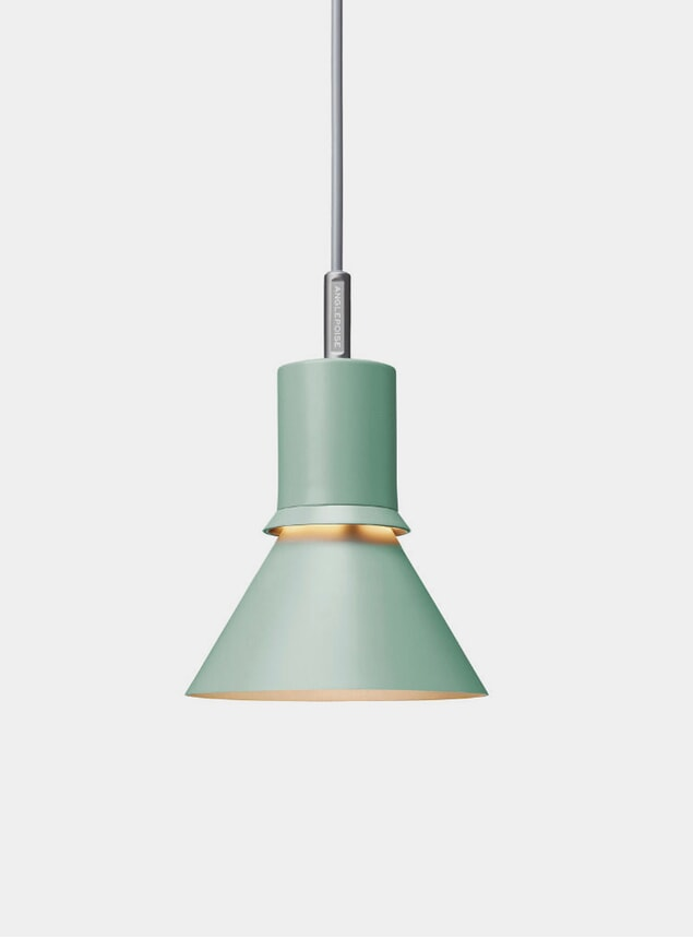 Pistachio Green Type 80 Pendant Lamp