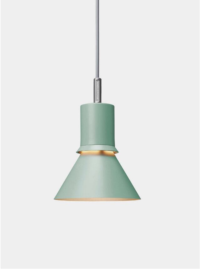 Pistachio Green Type 80 Pendant Lamp