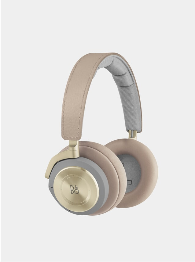 Argilla Bright H9 2.0 Headphones