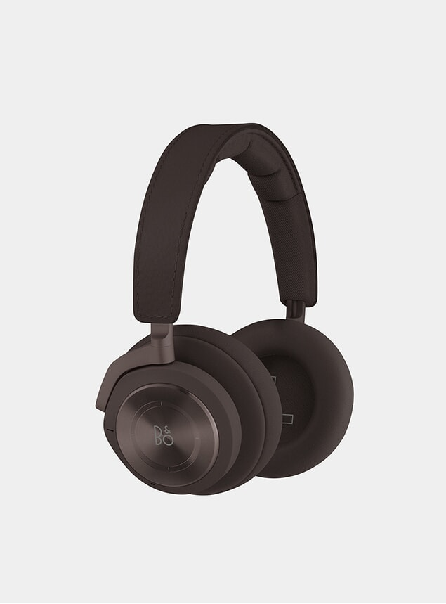 Chestnut H9 3rd Gen Headphones