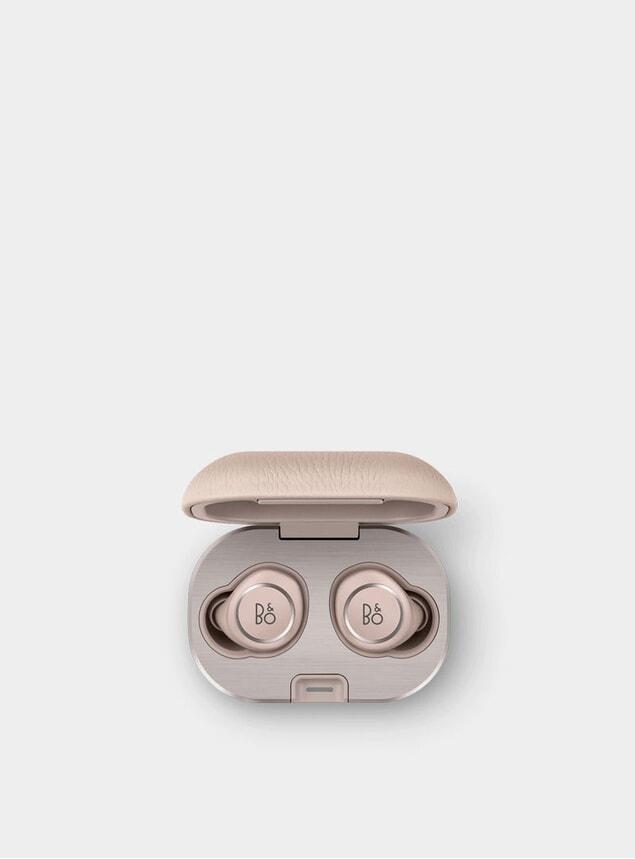 Limestone E8 2.0 Earphones