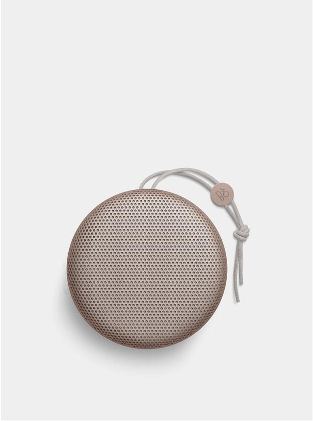 Sand Stone A1 Speaker