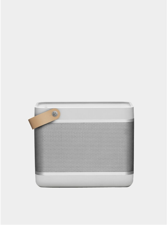 Natural Beolit 17 Portable Speaker