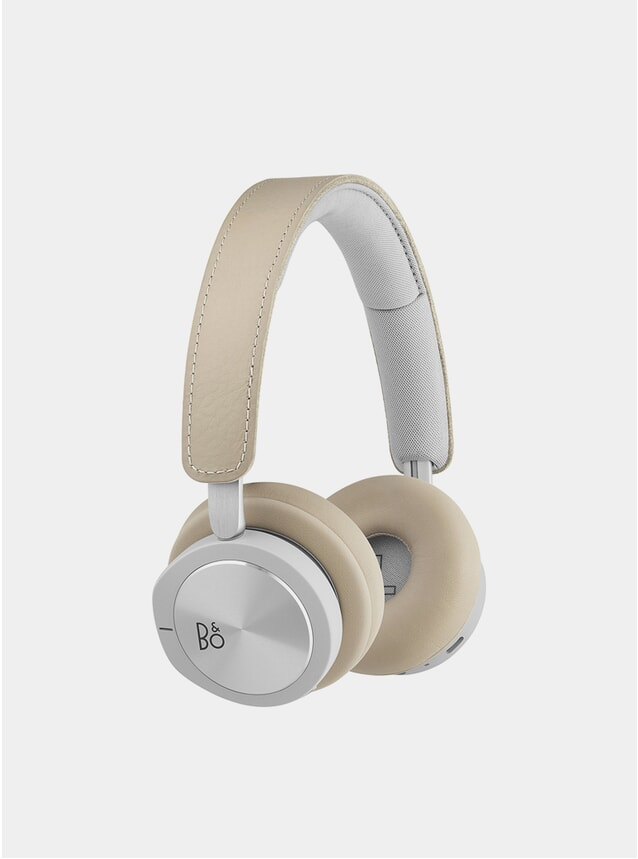 Natural Beoplay H8i ANC Headphones