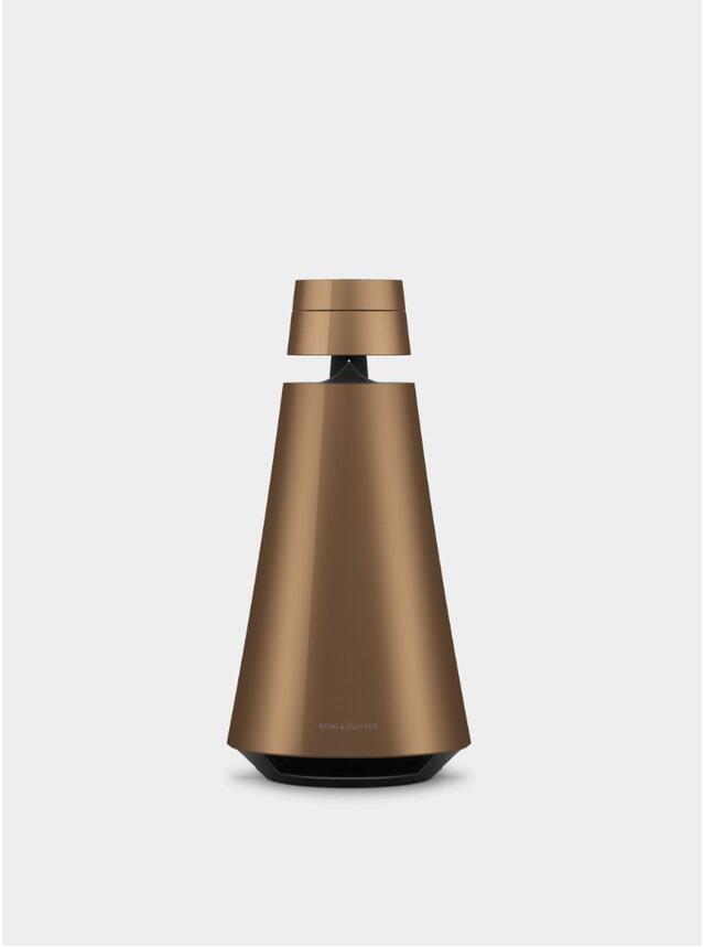 Bronze Tone BeoSound 1 Speaker