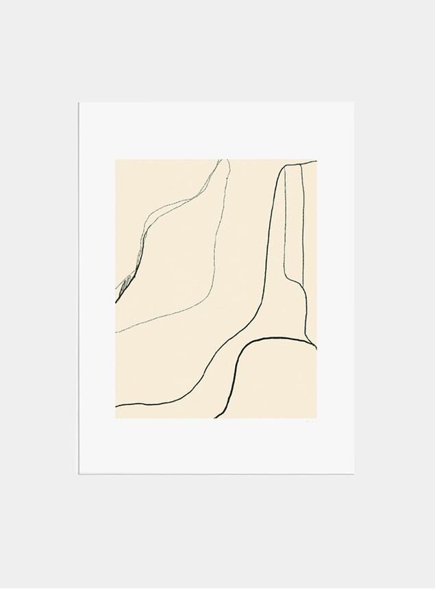 Mid 01 Print