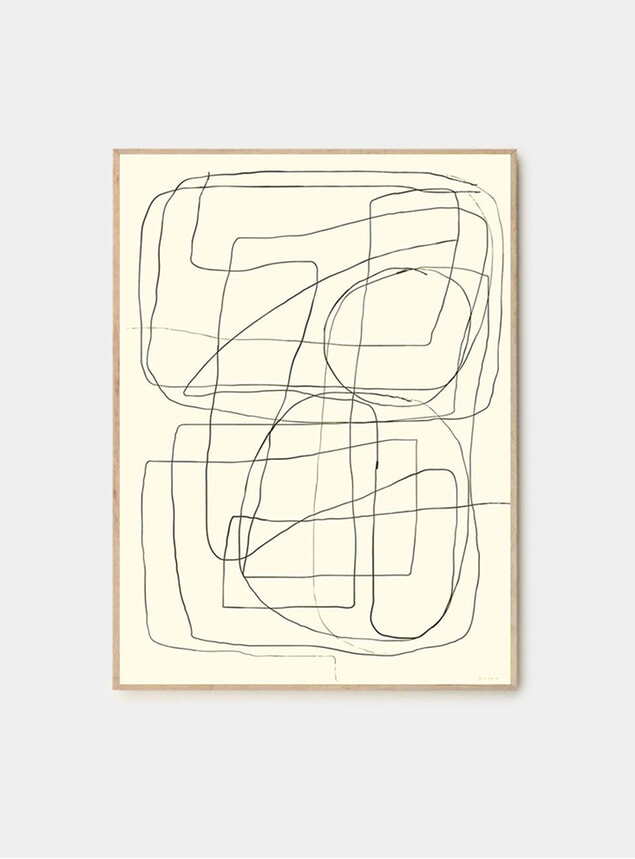 Object 02 Print