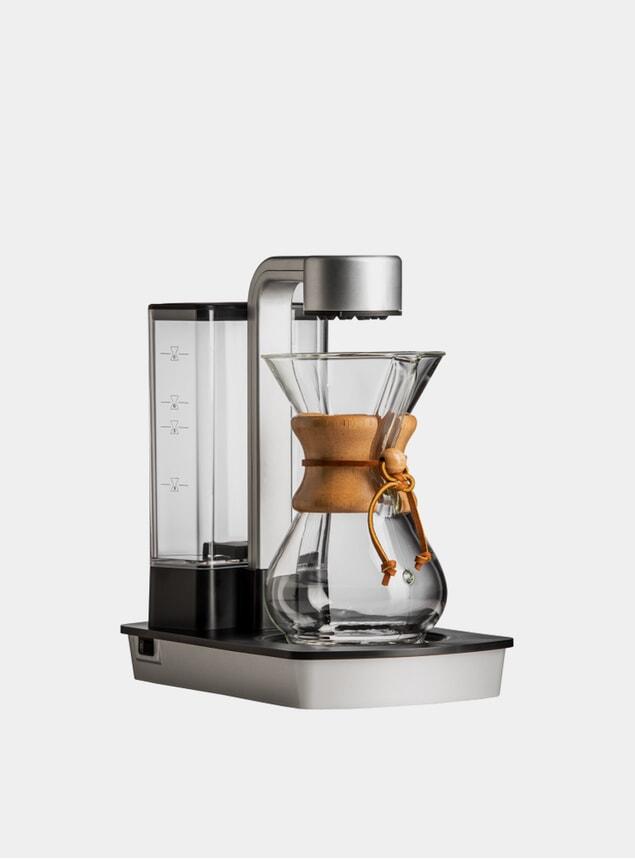 Ottomatic 2.0 Pour Over Coffee Machine