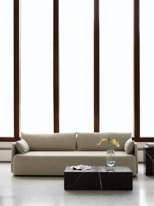 Shop by Sofas