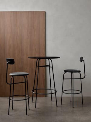 Shop by Stools & Bar Stools