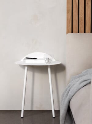 Shop by Bedside Tables