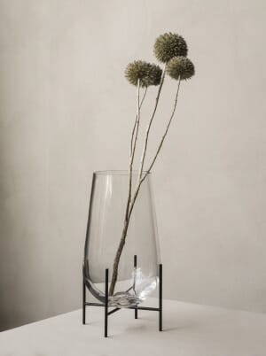 Shop by Vases