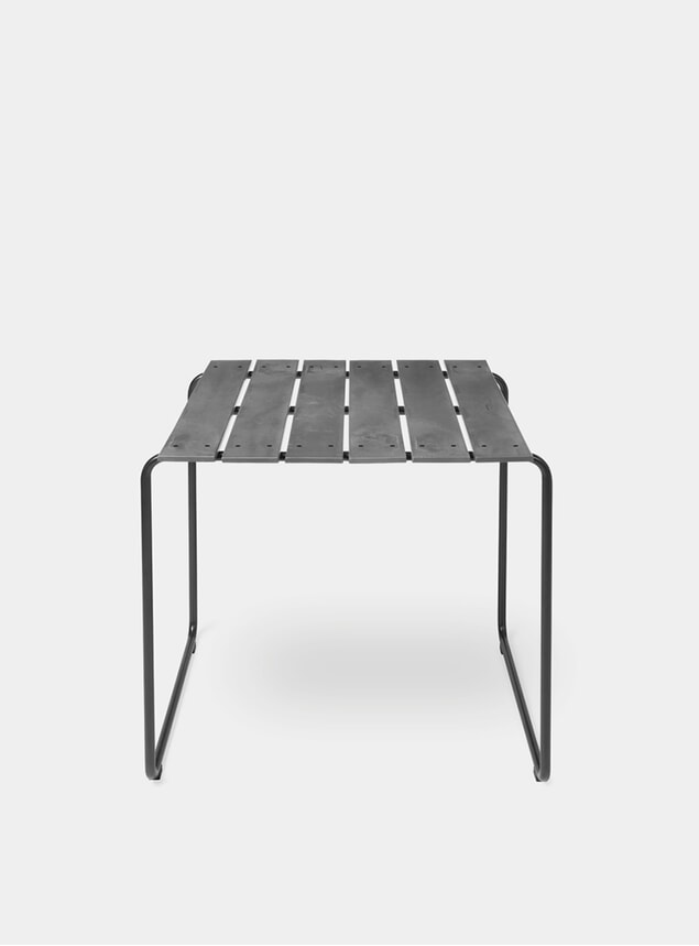 Concrete Green 2 Pers Ocean Table