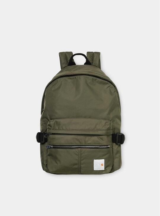 Olive Sac A Doc Shawn Backpack