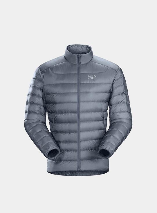 Proteus Cerium LT Jacket