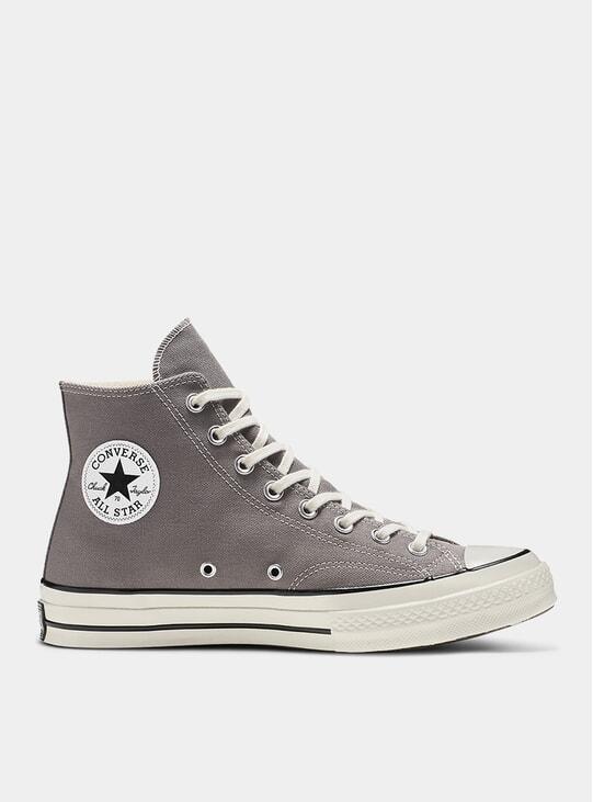Mason / Grey / Egret Chuck 70 Hi' Sneakers