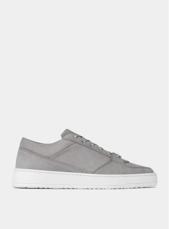 Alloy LT 03 Sneakers