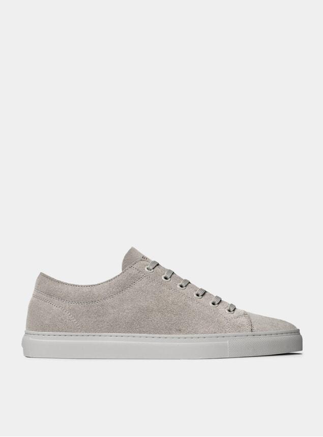 Ash Premium LT 01 Sneakers