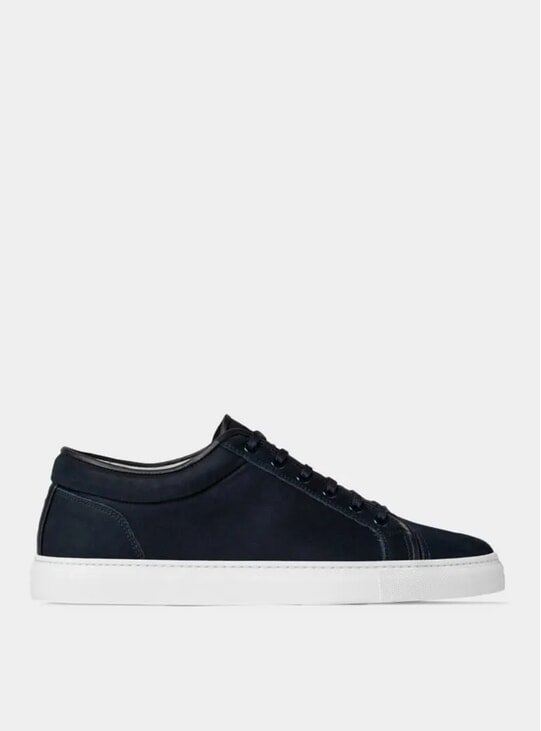 Blueberry LT 01 Sneakers
