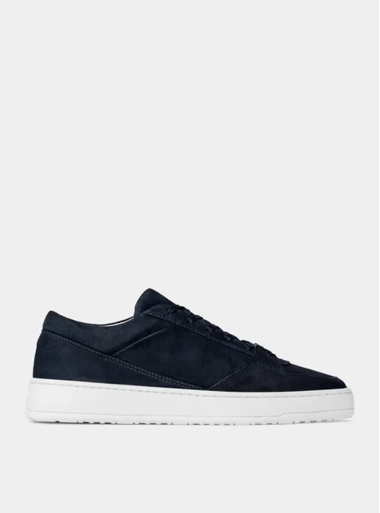 Blueberry LT 03 Sneakers