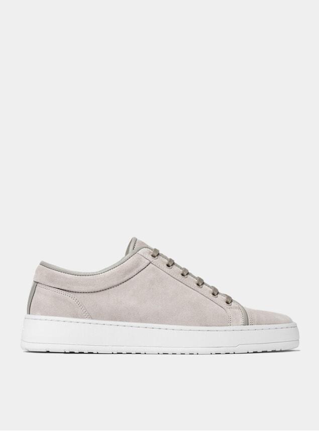 Cement LT 01 Sneakers