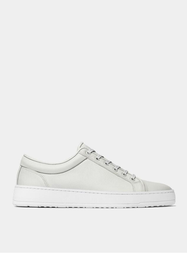 Dove Grey LT 01 Sneakers