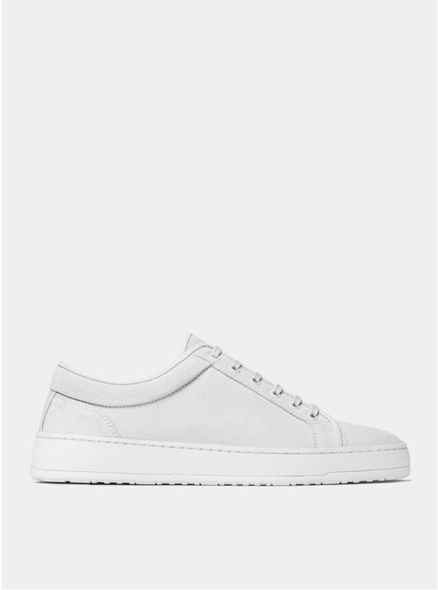 Ivory LT 01 Sneakers