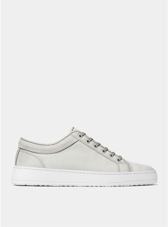 Microchip LT 01 Sneakers