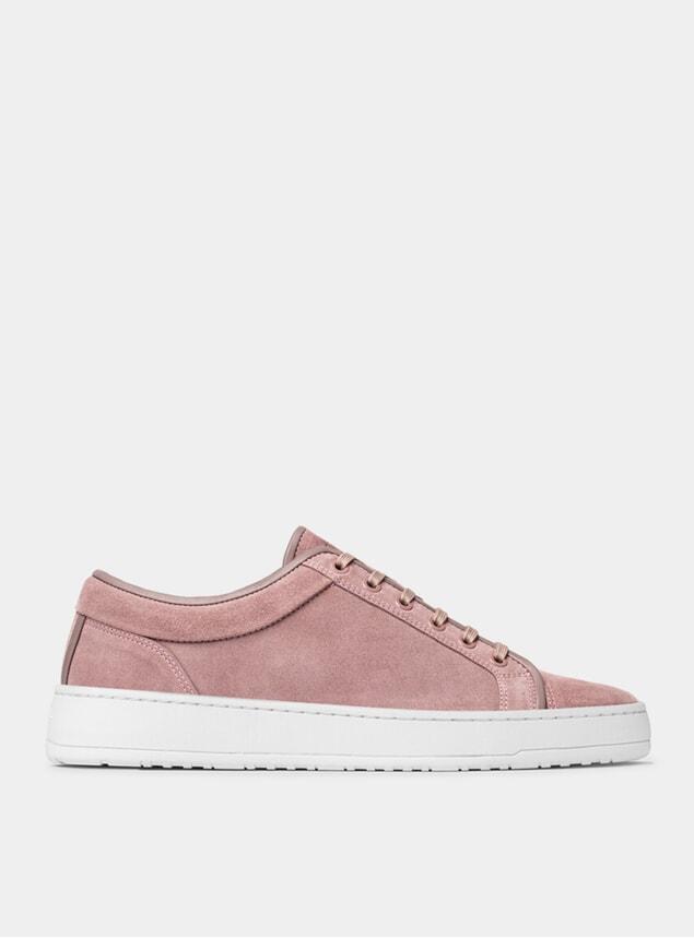 Violet LT 01 Sneakers