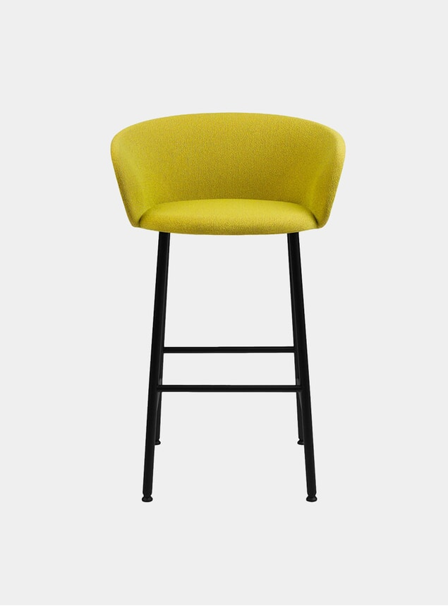 Tivoli Kendo Bar Chair