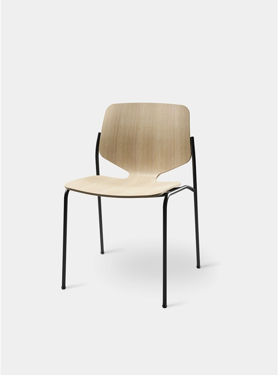 Natural Nova Chair