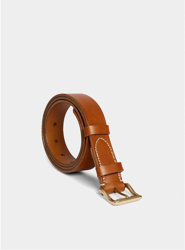 Tabac Classic Belt