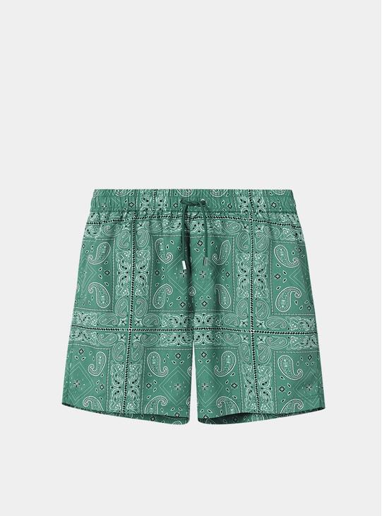 El Pino Swim Shorts