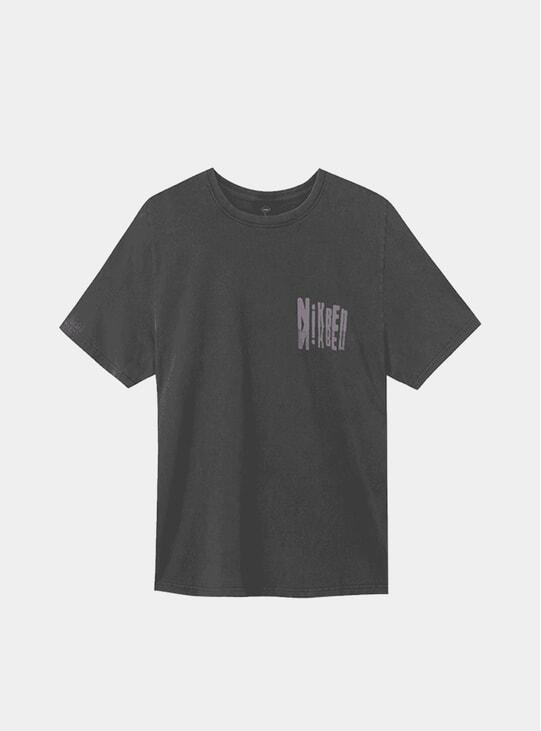 Nikben T Shirt