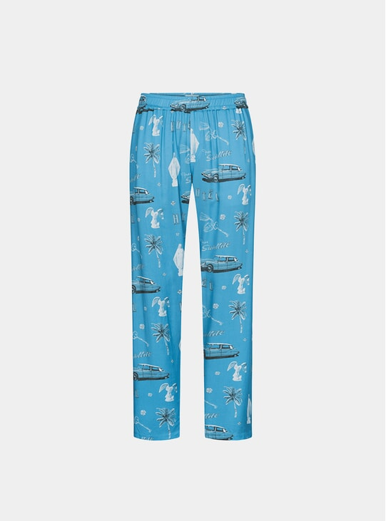 Sausalito Pants