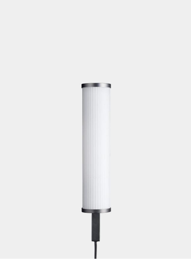 Deco Wall Lamp