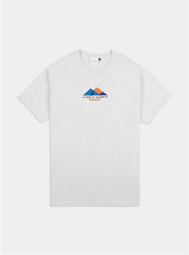 Heather Alden T Shirt