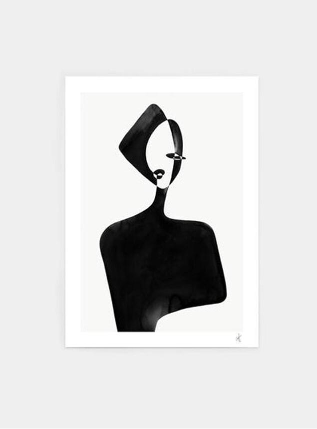Inombords Print