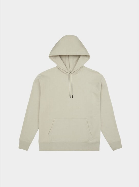 Clay Classic Hoodie