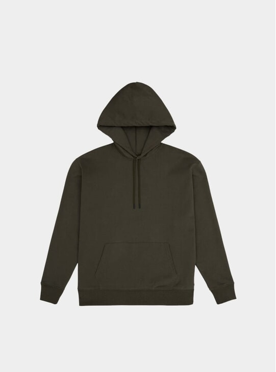Forest Classic Hoodie