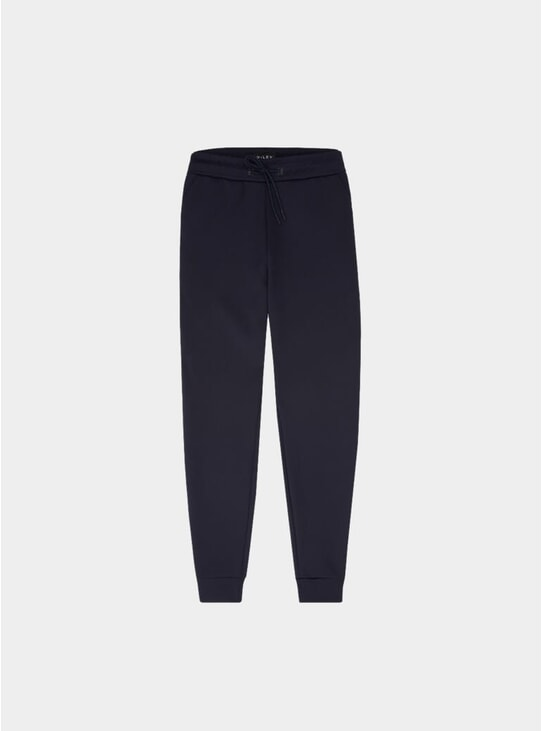 Midnight Co-Ord Track Pants