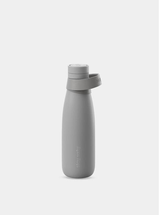 Stone Bottle