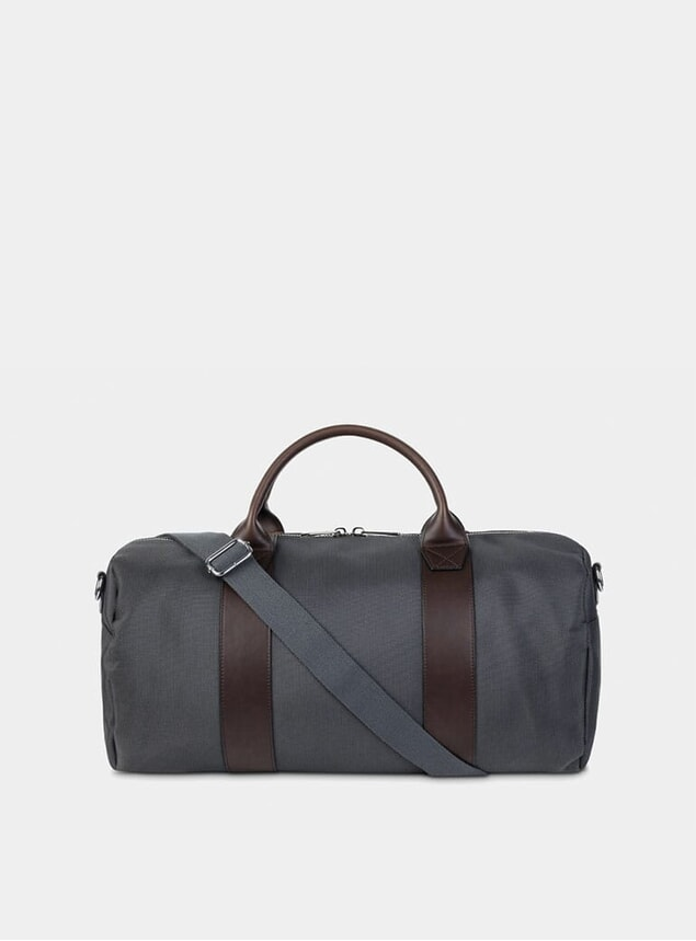 The Valley Duffel