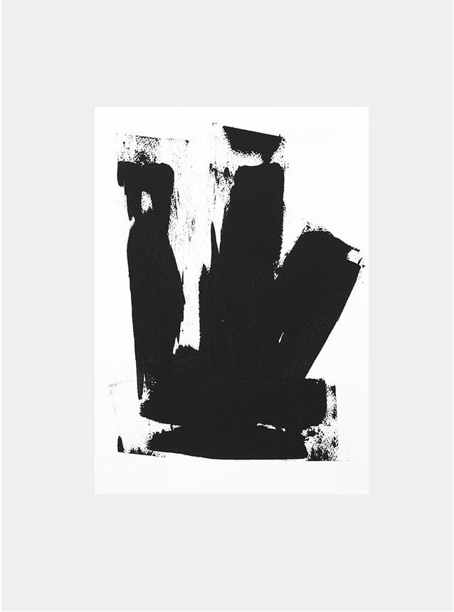 Airy Forms 04 Original Artwork