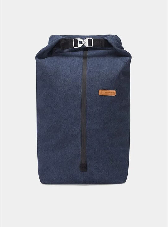 Dark Navy Loftus Frederik Backpack