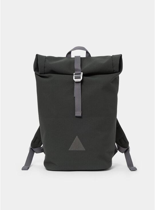 Basalt Fold Roll Large 28L Backpack