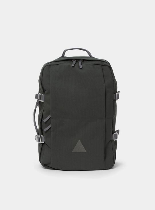 Basalt Range Travel 55L Backpack