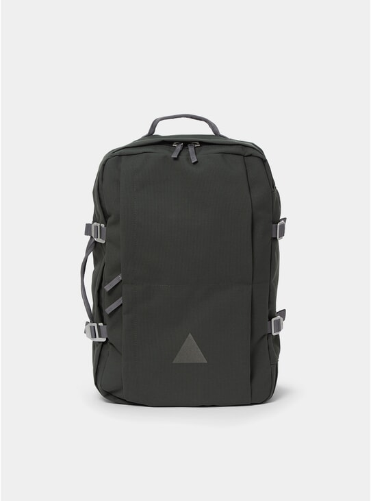 Basalt Range Travel 55L Backpack