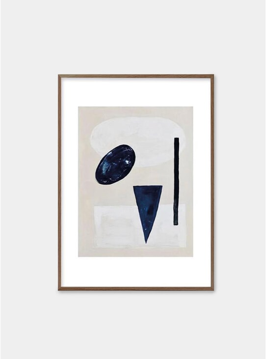 Surface Limited Edition Print